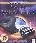 Voyager Wild Weather