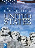 The Student Encyclopedia of the United States