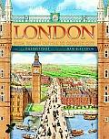 Through Time London