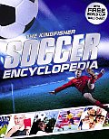 Kingfisher Soccer Encyclopedia