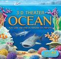 3D Theater Oceans