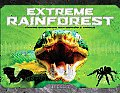 Kingdom: Extreme Rainforest (Kingdom)