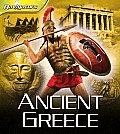 Navigators Ancient Greece (Navigators)