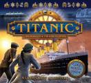 Titanic: The Search for the Lost Fugitives (Codequest)