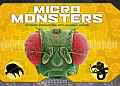 Kingdom: Micro Monsters (Kingdom)
