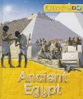 Ancient Egypt (Explorers)
