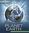 Navigators: Planet Earth (Navigators)