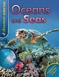 Oceans and Seas (Discover Science)