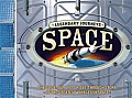 Legendary Journeys: Space (Legendary Journeys)