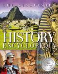 Kingfisher History Encyclopedia, 3r