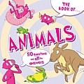 The Book of Animals (Questions)
