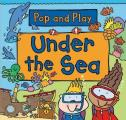 Pop and Play: Under the...