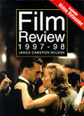 Film Review 1997 98 Includes Video Relea