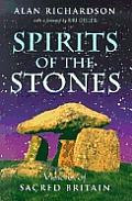 Spirits Of The Stones Visions Of Sacred