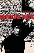 Martial Arts (Virgin Film)