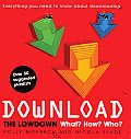 Download The Lowdown