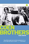 Coen Brothers (Virgin Film)