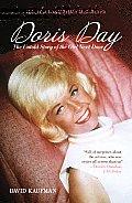 Doris Day The Untold Story of the Girl Next Door