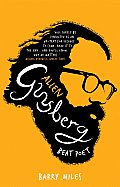 Allen Ginsberg: Beat Poet