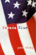 Nevada Blue