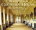 English Country House A Grand Tour