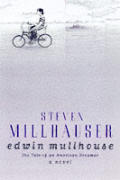 Edwin Mullhouse The Life & Death Of An A
