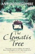 Clematis Tree