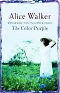 Color Purple Uk Edition