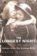 Longest Night Voices From The London Bli