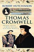 Thomas Cromwell UK