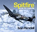 Spitfire Icon of a Nation