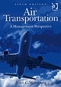 Air Transportation a Management Perspective