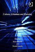 Culture, Urbanism and Planning Heritage, Culture and Identity