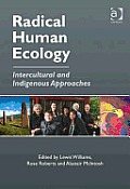 The Ashgate Research Companion to Human Ecology (Ebk)