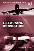 e-Learning in Aviation