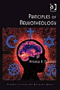 Principles of Neurotheology