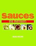 Sauces & Marinades