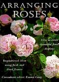 Arranging Roses Inspirational Ideas Usin