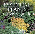 Essential Plants for Every Garden