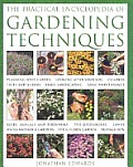 Practical Encyclopedia Of Gardening Techniques