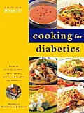 Cooking for Diabetics (Eating for Health)