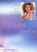 Color Healing