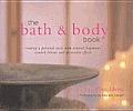 Bath & Body Book Creating A Personal O