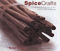 Spicecrafts