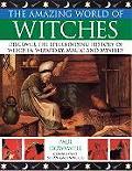 Amazing World Of Witches