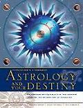 Astrology & Your Destiny Mysteries Libra