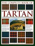 Complete Book Of Tartan