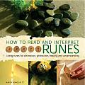 How to Read and Interpret Runes:...