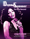 Donna Summer: For the Record