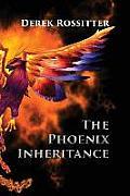 The Phoenix Inheritance